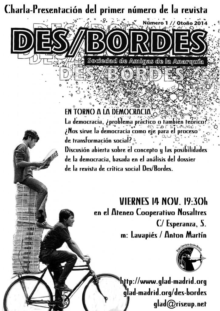cartel_A3_presentacion_desbordes