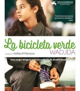 la-bicicleta-verde-cartel-estreno